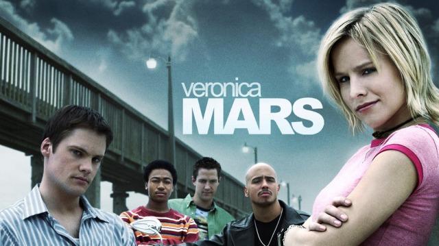 Veronica-Mars-DVD-box